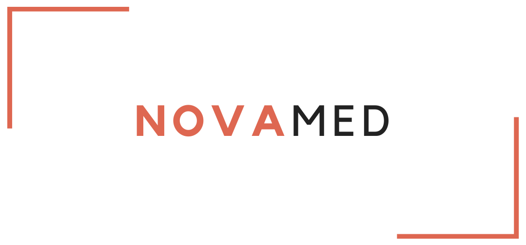 NovaMed – Transform. Engage. GLAMorize.
